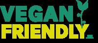 Nederlandse Vereniging voor Veganisme (NVV)